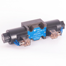 Low Price High Pressure Solenoid Valve